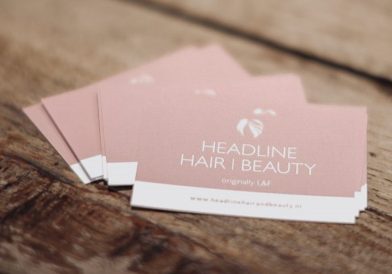 Headline Hair and Beauty-8022
